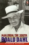 Man From the South and Other Stories