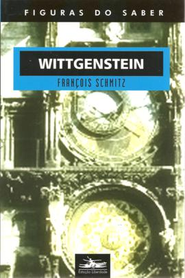 Figuras do Saber - Wittgenstein