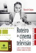 Roteiro de Cinema e Televisão