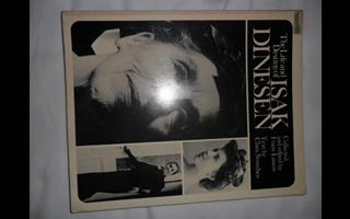 The Life and Destiny of Isak Dinesen