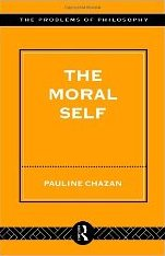 The Moral Self