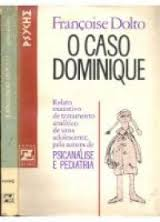 O Caso Dominique