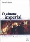 O Canone Imperial