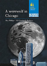 A Werewolf in Chicago
