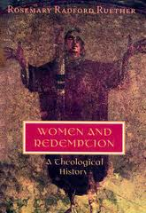 Women and Redemption - a Theological History