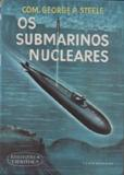 Os Submarinos Nucleares