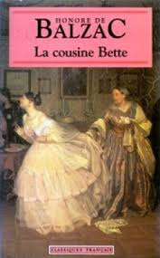 La Cousine Bette