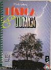Física e Química - Caderno de Experiências de Carlos Barros pela Ática (1995)