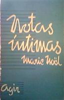 Notas Intimas