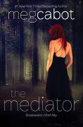 The Mediator (promo 02) - Ed. Harper Teen