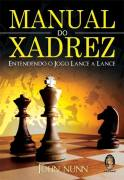 Manual do Xadrez: entendendo o jogo lance a lance