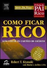 COMO FICAR RICO - SEM CORTAR OS CARTOES DE CREDITO