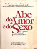 Abc do Amor e do Sexo