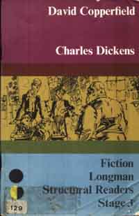 George Eliot: Fiction Longman Structiral Readers Staged 4