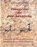 Imagens da Pré-história