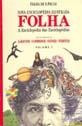 Nova Enciclopedia Ilustrada Folha Vol. 1