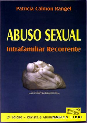 Abuso Sexual - Intrafamiliar Recorrente