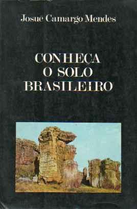 Conheça a Pré-história Brasileira
