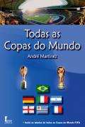 Todas as Copas do Mundo