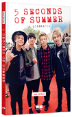 5 Seconds os Summer - a Biografia