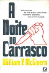 A Noite do Carrasco