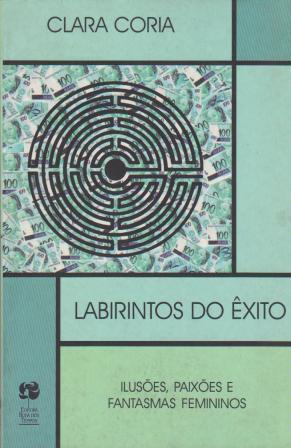 Labirintos do Êxito