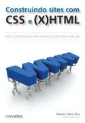 Construindo Sites Com Css e (x) Html