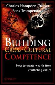 Building Cross-cultural Competence