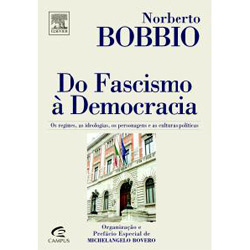 Do Fascismo a Democracia