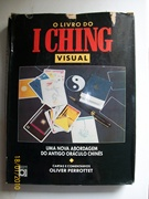 O Livro do I Ching Visual