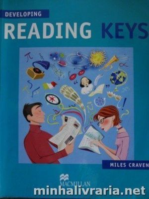 Reading Keys Developing