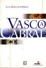 De Vasco a Cabral