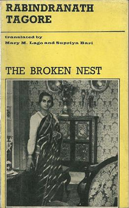 The Broken Nest