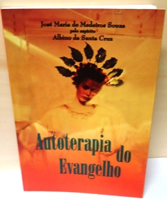 Autoterapia do Evangelho