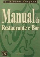 Manual de Restaurante e Bar