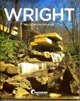Frank Lloyd Wright 1867 - 1959: Construir para a Democracia