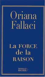 La Force de La Raison