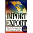 Import Export Third Edition