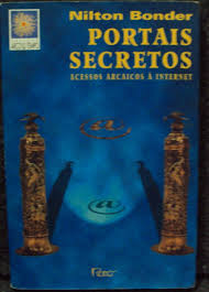 Portais Secretos