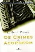 Os Crimes do Acordeom
