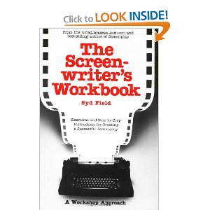 The Screen-writers Workbook