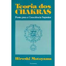 Teoria Dos Chakras Pdf