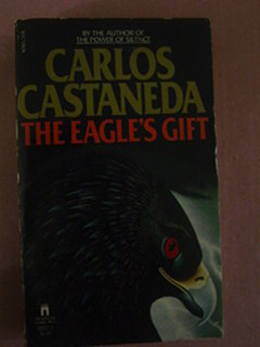 The Eagles Gift