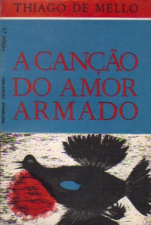 A Canção do Amor Armado