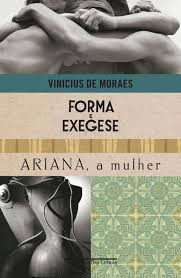 Forma e Exegese; Ariana, a Mulher