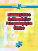 Manual Pratico do Diagnostico Psicopedagogico Clinico
