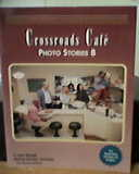 Crossroads Café - Photo Stories B