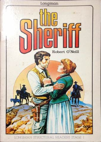 The Sherif