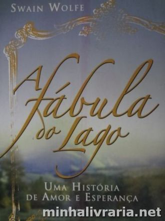 A Fábula do Lago