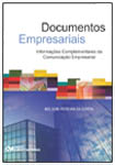 Documentos Empresariais
